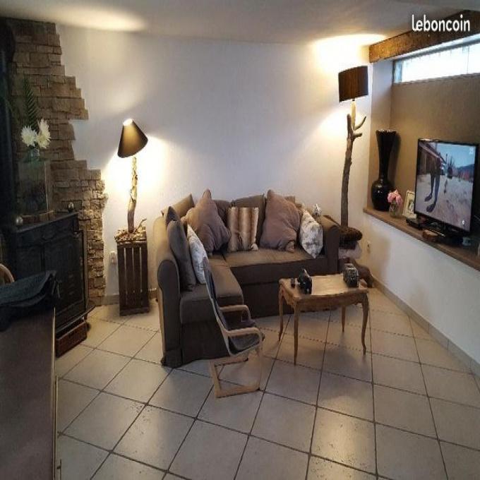 Offres de vente Villa La Roquette-sur-Siagne (06550)