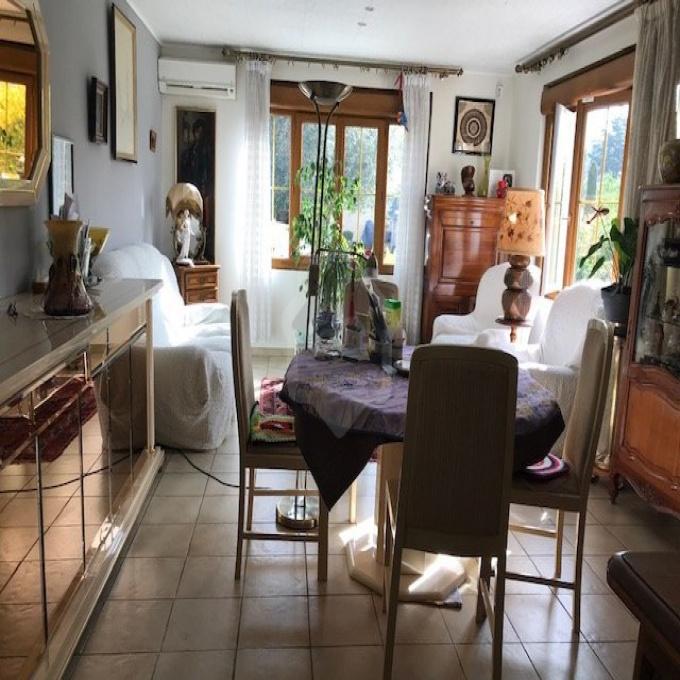 Offres de vente Villa Le Cannet (06110)