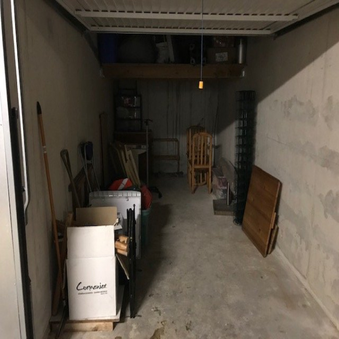 Offres de vente Garage Pégomas (06580)