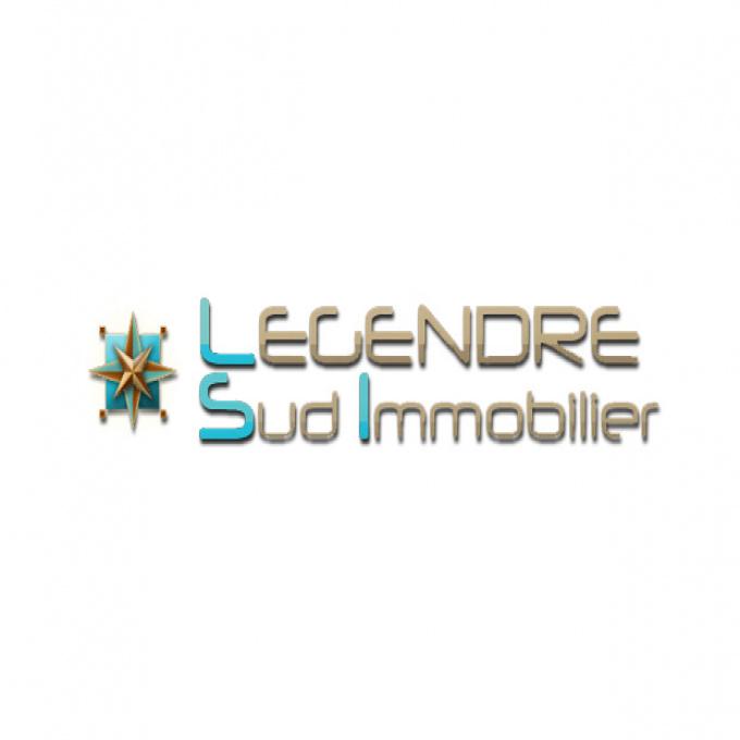 Location Immobilier Professionnel Local commercial La Roquette-sur-Siagne (06550)