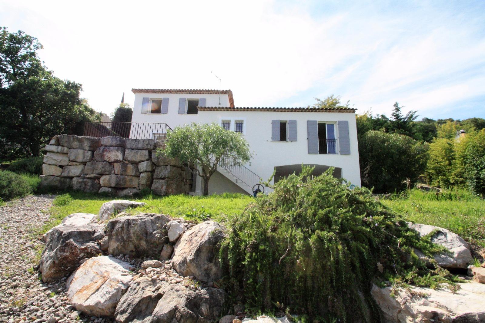 Offres de vente Villa pegomas (06580)
