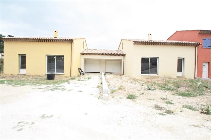 Offres de vente Villa auribeau sur siagne (06810)